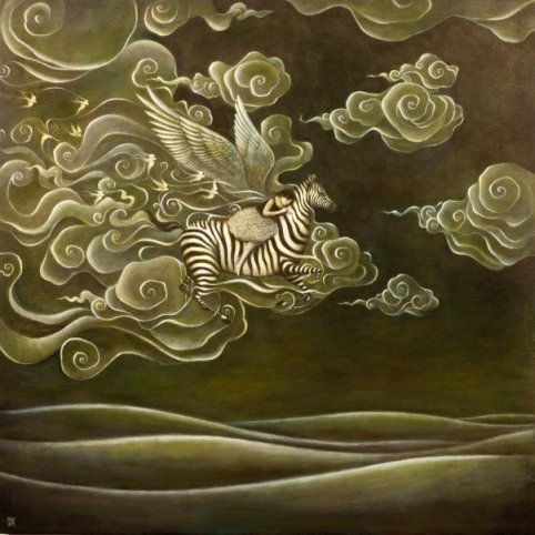 Duy Huynh - Tutt'Art@ (75)
