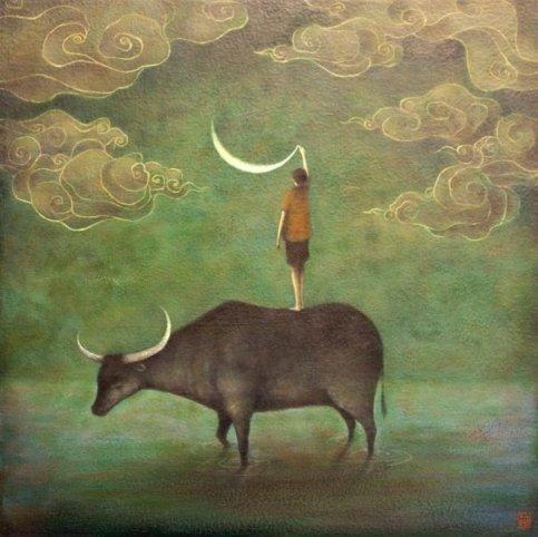 Duy Huynh - Tutt'Art@ (85)