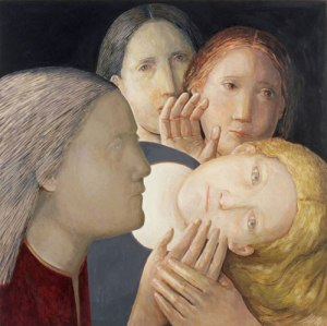 Evelyn Williams (51)