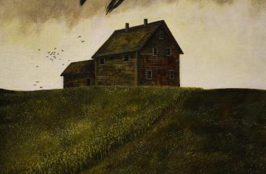 kowch_crows_song_detail5