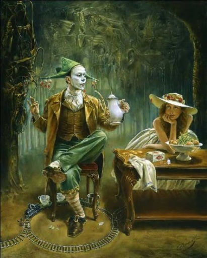 Michael Cheval 0_2c101_98e79662_XL