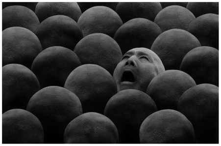 Misha Gordin new-crowd-62-2004-b