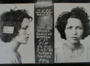 bonnie BlancheBarrowMug1933