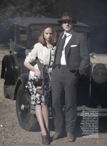 bonnie-clyde-most-wanted-bazaar1
