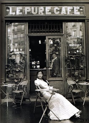 le pure cafe rodney smith.jpgRodney Smith