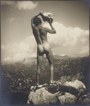 Rudolf Koppitz 10119880_1_x