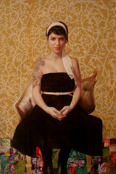 Ann Marshallandrea.web_