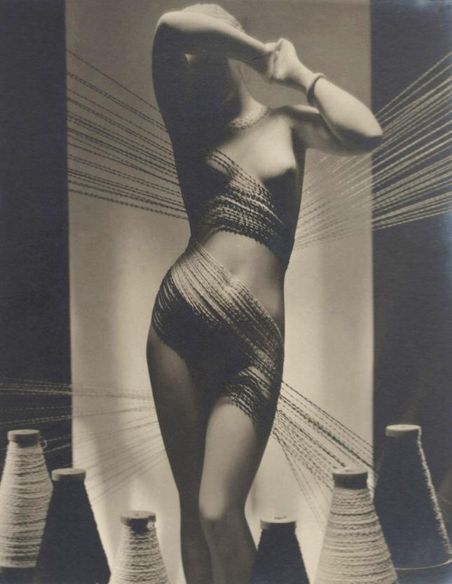 anton bruehl -untitled-1932-courtesy-l-parker-stephenson-photographs-jpg