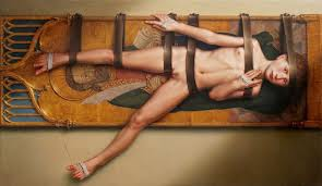dino valls images