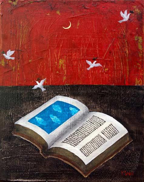 maki-horanai-exhibition-canvas5