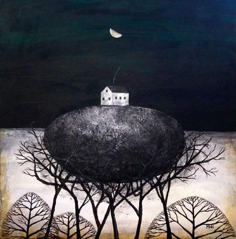 maki-horanai-exhibition-canvas8