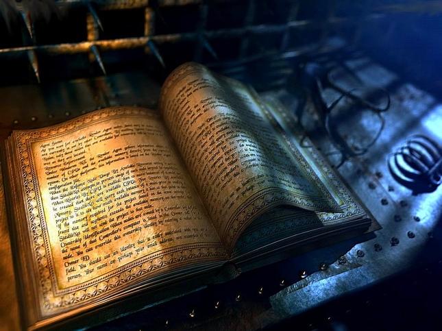 BOOK 16901