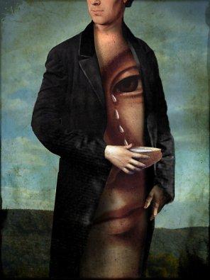 Φ. Σ. Φιτζέραλντ, Ο υπέροχος Γκάτσμπυ