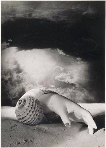 Jacques Faujour Markovitch-Henriette-Dora-_1907-1997__-Maar-Dora-_dit_