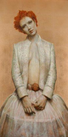 Pam Hawkes - Tutt'Art@ (5)