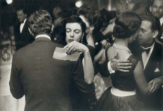 Garry Winogrand 04