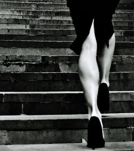LEGS e000fd4e