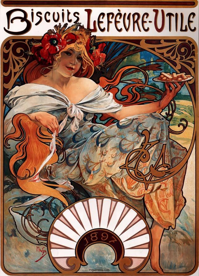 mucha 1896