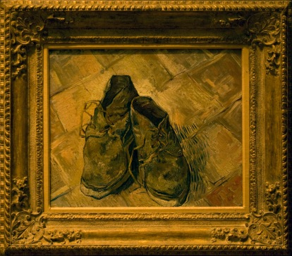 Vincent_van_Gogh_-_A_pair_of_Shoes