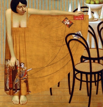 andrey-remnev-1337965318_b