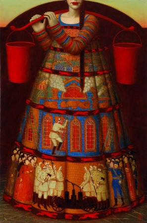 andrey remnev tumblr_md4atxBWHE1rcaop7o1_500