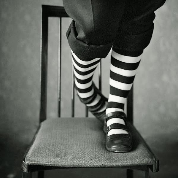 Φωτογραφία: LEGS