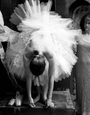 Φωτογραφία: Ballet
