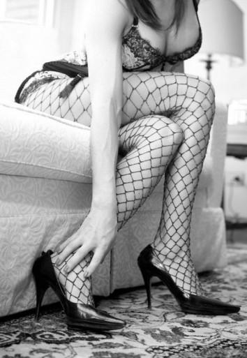 LEGS d0164ee1