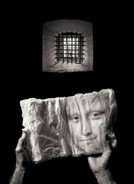 Ηλίας Τσέχος, Διάρκεια στην ποίηση