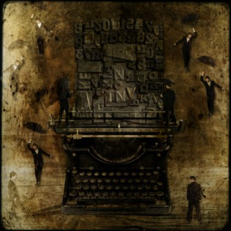 lydia-marano-editorial-fallout