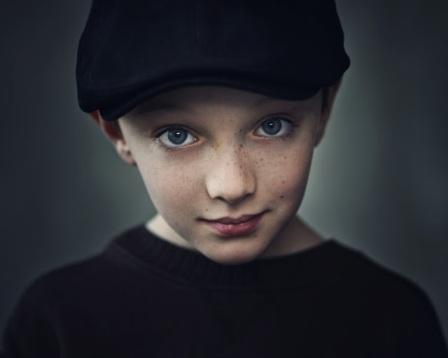 Magdalena Berny-7