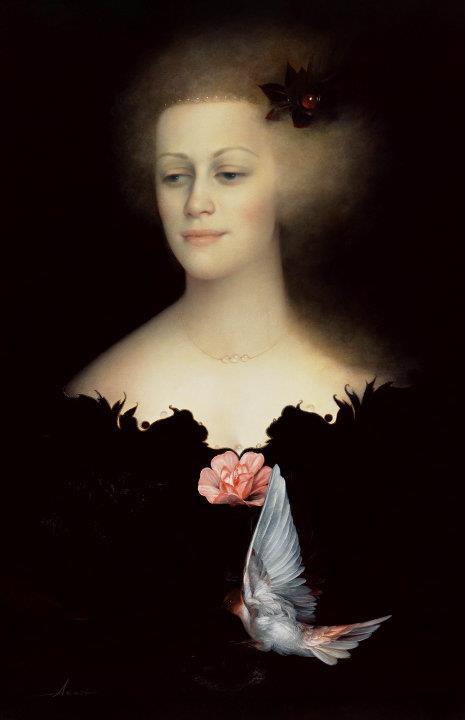 Olga Akasi 004