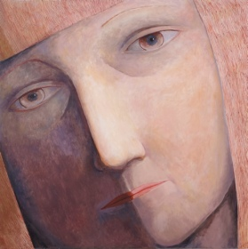 Evelyn Williams (46)