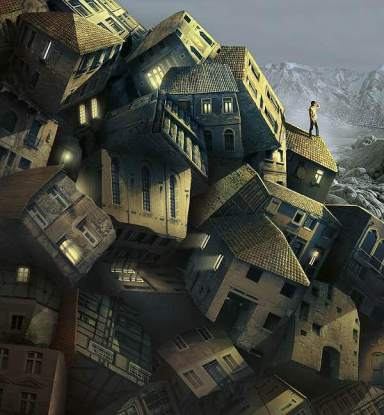 igor-morski-narrations