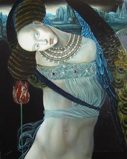 joanna chrobak