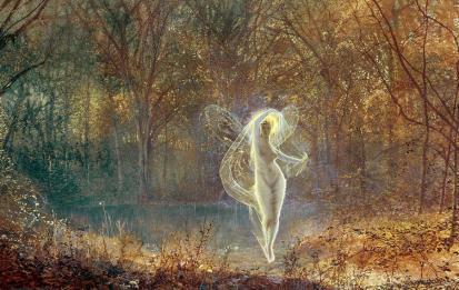 John Atkinson autumn-john-atkinson-grimshaw