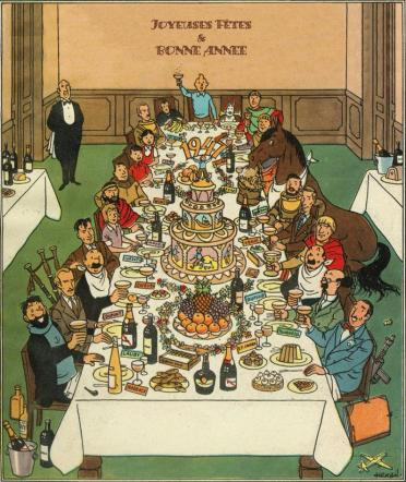 banquet-