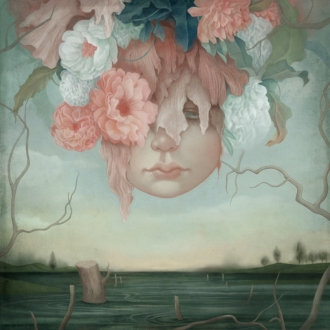 Hsiao Ron Cheng hsiao-ron-cheng-theredlist