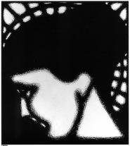 Maurits Cornelis (M.C.) Escher  escher2-112_twon