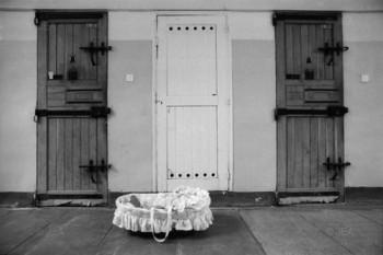 atwood basket