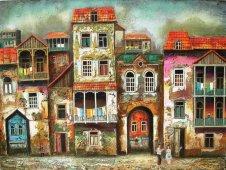 David Martiashvili - Tutt'Art@ (27)