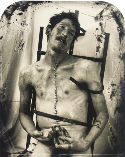 Joel-Peter Witkin Witkin_Web6