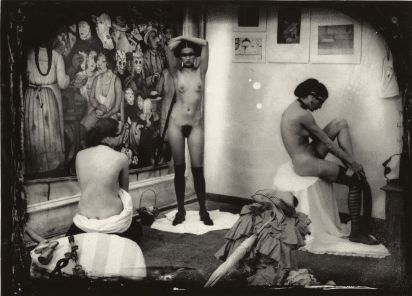 Joel-Peter_Witkin_203