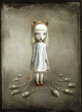 nicoletta ceccoli unknown-11
