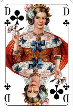 Queen 7
