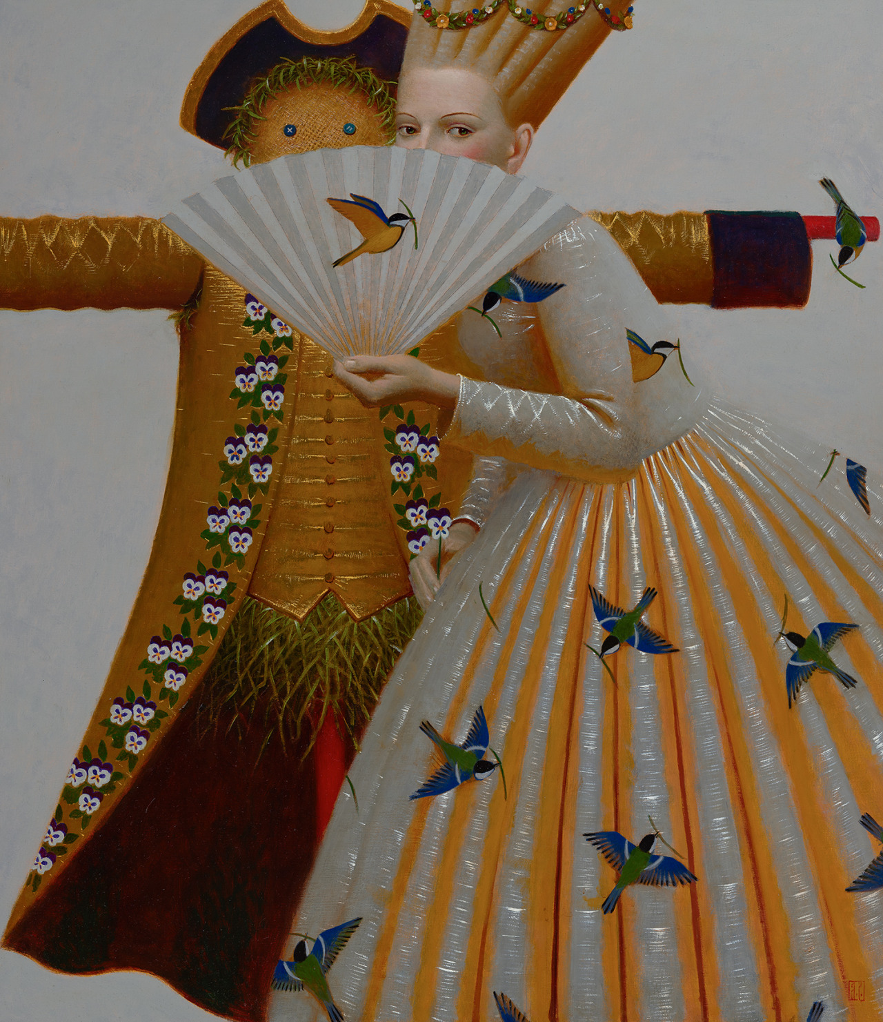Andrei Remnev280
